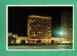 Etats Unis TX Texas Houston Oaks Hotel - Houston