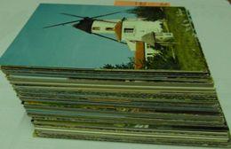 MOULIN A VENT . Total De 150 Cartes . Toute Région De France . - Mulini A Vento