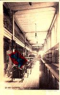 Grands Magasin DUFAYEL - Rayon De Carrosserie - Bd Barbier, CLIGNANCOURT- Palais Des Nouveautés 1874-1916 - Cartes Postales