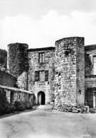 85 - LES EPESSES - Chateau Du Puy Du Fou - France