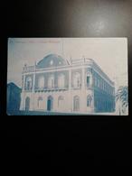 Postal Fotográfico Faro - Câmara Municipal - Portugal Nº19 - Edição Papelaria Silva Faro - Faro