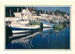 14  Port En Bessin     Y 660 - Port-en-Bessin-Huppain
