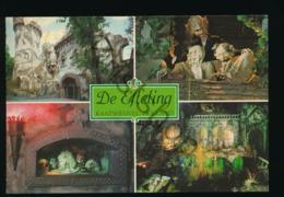 Kaatsheuvel - De Efteling [AA35 3.188 - Non Classés