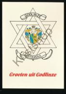 Godlinze - Santanera [AA35 3.581 - Paesi Bassi