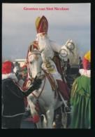 Sint Nicolaas [AA35 3.693 - Pays-Bas