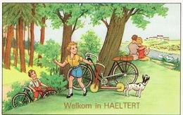 Haeltert , Welkom In ... - Haaltert