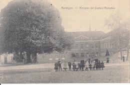 Maldegem - Klooster Der Zusters Marlieden - Maldegem