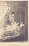 Enfant (Fantaisie) - 2 - Suzette - Mon Enfant Lève Toi - Non Classés