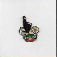 Pins Deegwaren Pates Panzani - Food