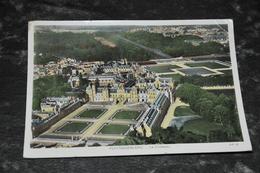 4917   FONTAINEBLEAU, LE CHATEAU - Fontainebleau