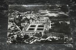 4918   FONTAINEBLEAU, LE CHATEAU - Fontainebleau