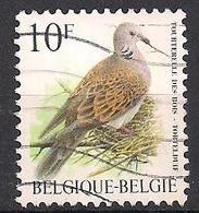Belgien  (1998)  Mi.Nr.  2277  Gest.  / Used  (7af25) - Gebraucht