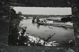 4921   MAYENNE,   CHATEAU GONTIER - Chateau Gontier