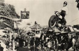 C2196 - Manifestation De   Motocross    à  Identifier L'endroit ? - Sport Moto