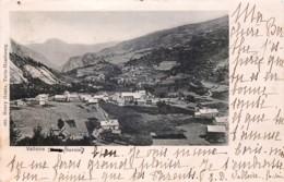 France - Précurseur - 73 - Valloire - Panorama - Autres Communes