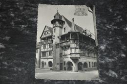 4924   COLMAR, LA MAISON PFISTER - Colmar