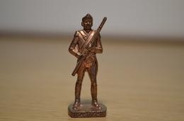 Figurine Kinder USA 1778 - Figurines En Métal
