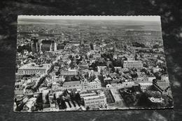 4926   ST. QUENTIN, VUE GENERALE AERIENNE - Frankrijk