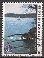 Belgien  (2009)  Mi.Nr.  3922  Gest.  / Used  (7af43) - België