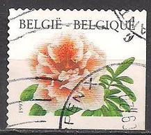 Belgien  (1997)  Mi.Nr.  2784  Gest.  / Used  (7af44) - Belgien