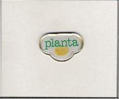Margarine Planta - Food