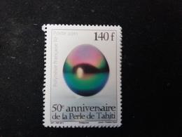 Timbres > Océanie > Polynésie Française Année 2011** - Unused Stamps