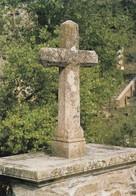 12 Belcastel Rignac Croix Du Pont (2 Scans) - Andere Gemeenten