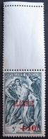 DF50500/177 - 1947 - COLONIES FR. - ALGERIE - N°266 NEUF** BdF - Algérie (1924-1962)