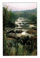 La Rivière METCHOUM - Cameroun