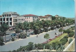 San Benedetto Del Tronto - Lungomare Trieste - H5070 - Ascoli Piceno