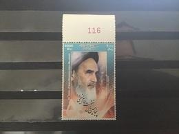 Iran - Postfris/MNH - 50 Jaar Khomeini Beweging 2014 - Iran