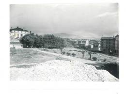 LA ROSE - Banlieue De MARSEILLE Avant Edification Batiments - Photo Henri Delleuse Marseille (PH 165) - Places