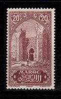 Maroc - YV 69 N* - Neufs