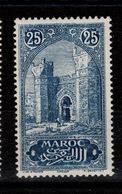 Maroc - YV 70 N* - Neufs