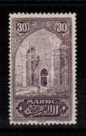 Maroc - YV 71 N* - Neufs
