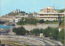 Ancona - Cattedrale - Hotel Jolly - H5076 - Ancona