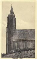 ONKERZELE - De Kerk - Geraardsbergen