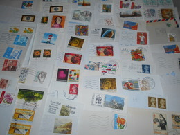Collection , Europe 50 Lettres Moderne - Francobolli
