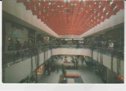Postcard - Bogota D. E. - Colombia Centro Comercial Unicentr - Posted 13 Th April 1988  Very Good - To Identify