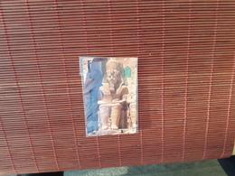 Phonecard Egypte (Mint,Neuve) With Blister  Rare - Egypt