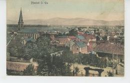 PFASTADT - PFASTATT - Autres Communes
