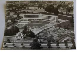"""CPSM  - BAYEUX - Maison De Retraite """" Bellevue """" - Bayeux"""