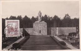CPA - Lettonie - Riga - Bralu Kani  - 1931 - Lettonie