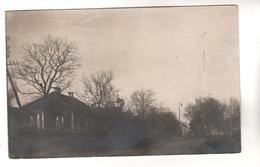 +2608 , FOTO-AK, WK I,  Feldpost, Frankreich?? - Weltkrieg 1914-18