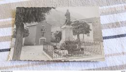 ESCOULOUBRE  _ MONUMENT AUX MORTS     ……..JV-2132 - Autres Communes