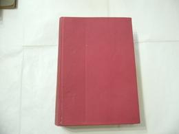 Trattato Di Fisiologia Medica Vol. II Piccin Mountcastle Vernon B. Medicina - Médecine, Biologie, Chimie
