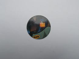 POG BATMAN N° 32 - Autres Collections