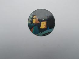 POG BATMAN N° 14 - Autres Collections