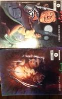 Nightmares On Elm Street - Livres, BD, Revues