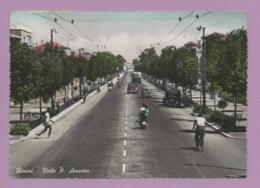 Rimini - Viale P. Amedeo - Rimini